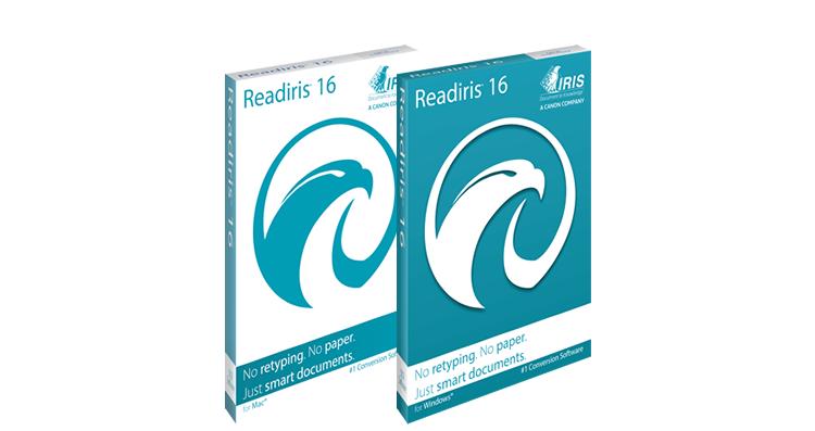 readiris-16-ocr-software-fw