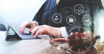 documents numérisés valeur juridique